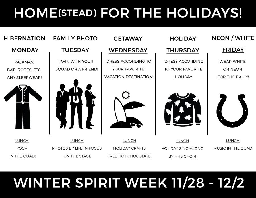 winter-spirit-week-flyer-2016